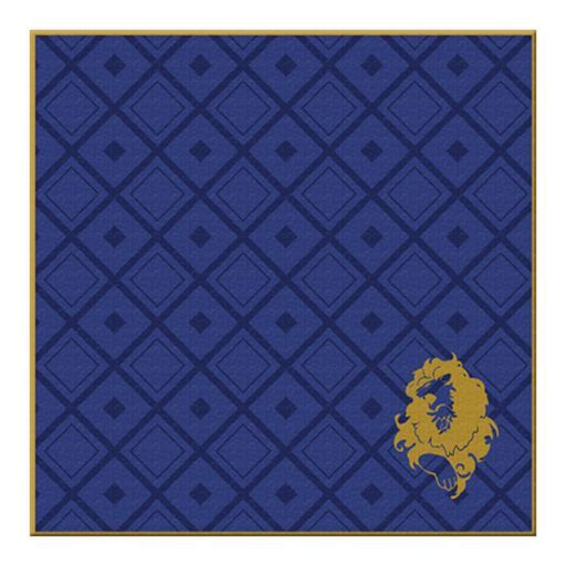 Hand Towel - Fire Emblem Series