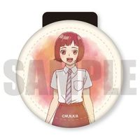 Cable Clip - Araburu Kisetsu no Otome-domo yo. (O Maidens in Your Savage Season) / Onodera Kazusa