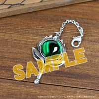 Accessory - Monster Strike