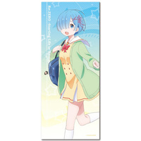 Towels - Re:ZERO / Rem