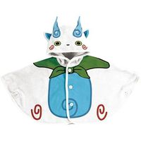 Clothing - Youkai Watch / Koma-san