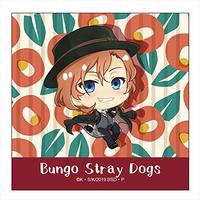 Screen Cleaner - Bungou Stray Dogs / Nakahara Chuuya