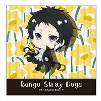 Screen Cleaner - Bungou Stray Dogs / Akutagawa Ryuunosuke