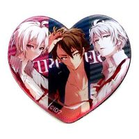 Badge - IDOLiSH7