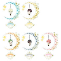 Stand Pop - Acrylic stand - Star-Myu (High School Star Musical)