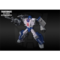 Action Figure - Transformers