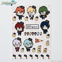 Stickers - IDOLiSH7