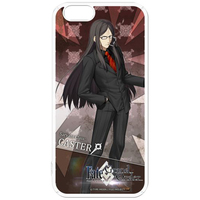 iPhone6 case - Smartphone Cover - Fate/Grand Order / Zhuge Liang (Lord El-Melloi II)