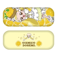 Glasses Case - Ojamajo Doremi