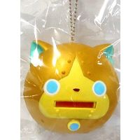Key Chain - Youkai Watch / Golnyan