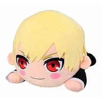 Nesoberi Plush - Fate/stay night / Gilgamesh