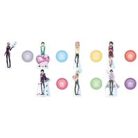 Stand Pop - Acrylic stand - PALE TONE series - Durarara!!