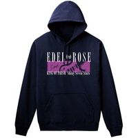 Hoodie - King of Prism by Pretty Rhythm / Mihama Kouji Size-L