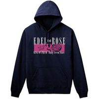 Hoodie - King of Prism by Pretty Rhythm / Saionji Leo Size-L