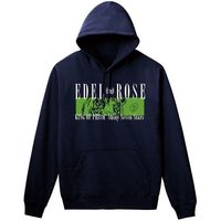 Hoodie - King of Prism by Pretty Rhythm / Kougami Taiga Size-L