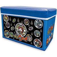 Storage Box - Youkai Watch