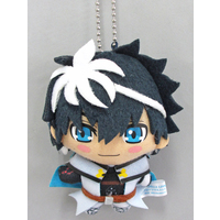 Key Chain - Fate/EXTELLA / Charlemagne (Fate Series)
