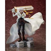 Figure - D.Gray-man / Allen Walker