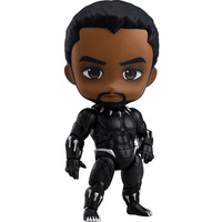 Nendoroid - Avengers / War Machine
