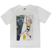T-shirts - Kantai Collection / Kinugasa (Kan Colle) Size-GF