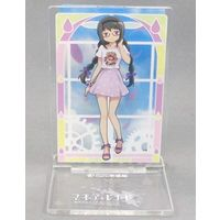 Acrylic stand - Magia Record / Homura Akemi