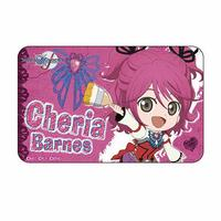 Badge - Tales Series / Cheria Barnes
