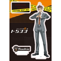 Stand Pop - Acrylic stand - Tokunana