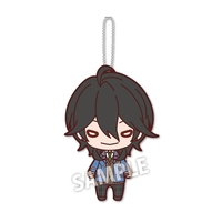 Plush Key Chain - Ensemble Stars! / Sakuma Rei
