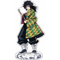Top 100 Kimetsu no Yaiba (Demon Slayer)