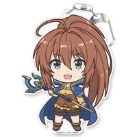 Acrylic stand - Puni Colle! - Isekai Cheat Magician