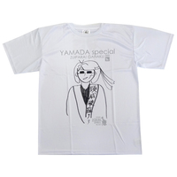 T-shirts - Kantai Collection Size-GF
