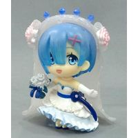 Trading Figure - Re:ZERO / Rem