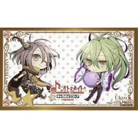 Chara Pop Store Limited - AMNESIA / Ukyo & Orion