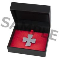 Wristband - Brooch - Fire Force