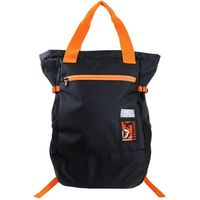 Daypack - Haikyuu!! / Karasuno High School