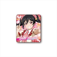 Pin - Love Live / Yazawa Nico