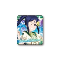 Pin - Love Live! Sunshine!! / Matsuura Kanan