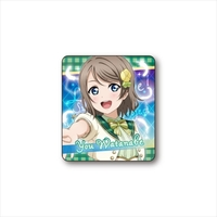 Pin - Love Live! Sunshine!! / Watanabe You