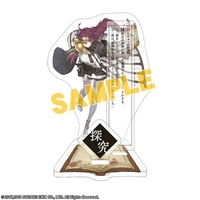 Stand Pop - Acrylic stand - SINoALICE
