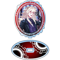 Acrylic stand - SHOW BY ROCK!! / Aion