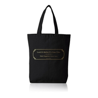 Tote Bag - The Case Files of Lord El-Melloi II
