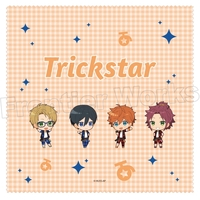 Multi Cloth - Ensemble Stars! / Trickstar