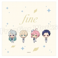 Multi Cloth - Ensemble Stars! / fine