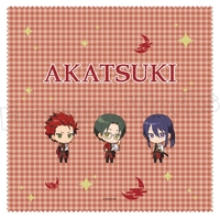 Multi Cloth - Ensemble Stars! / Akatsuki