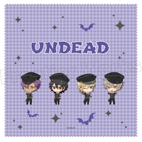 Multi Cloth - Ensemble Stars! / UNDEAD