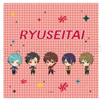 Multi Cloth - Ensemble Stars! / Ryuseitai