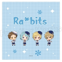 Multi Cloth - Ensemble Stars! / Ra*bits