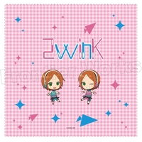 Multi Cloth - Ensemble Stars! / 2wink