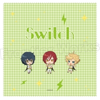 Multi Cloth - Ensemble Stars! / Switch