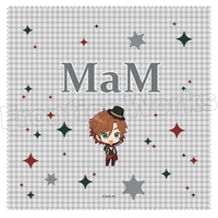 Multi Cloth - Ensemble Stars! / MaM